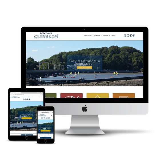 discover-clevedon